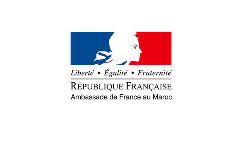 3ème appel à projets du Fonds conjoint d'appui à la coopération décentralisée franco-marocaine 2019-2021