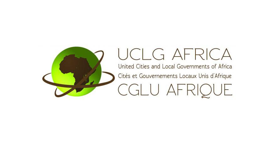 Communiqué DE PRESSE- Fonds africain d'appui à la coopération décentralisée internationale des Collectivités Territoriales